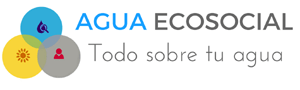 Agua Ecosocial